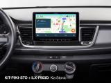 Waze-Map-in-Kia-Stonic-iLX-F903D_with_KIT-F9KI-STO