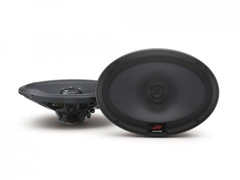 COAXIAL-2-WAY-R-SERIES-SPEAKER-R-S69