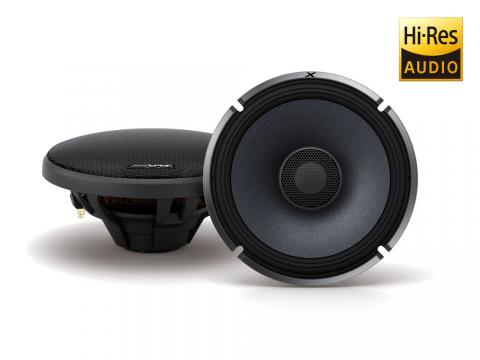 Coaxial-2-Way-X-Series-Speakers-X-S65