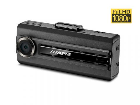 DVR-C310S_Advanced-Dash-Cam-with-WiFi-Full-HD