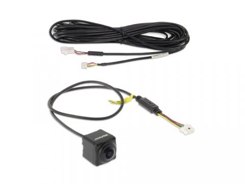 HDR-Multi-View-Rear-Camera-HCE-2100RD-with-extension-cable